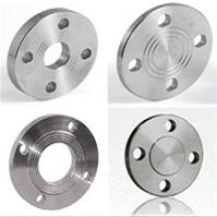 Mặt Bích Thép Quality steel flanges good price